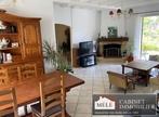 Sale House 6 rooms 146m² Lignan de bordeaux - Photo 6