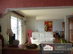 Sale Apartment 4 rooms 85m² Bordeaux - Photo 4