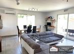 Sale House 4 rooms 90m² Cenac - Photo 4