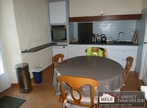 Sale House 5 rooms 152m² Langoiran - Photo 4