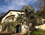 Sale House 4 rooms 92m² Bouliac (33270) - Photo 2