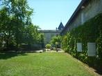 Vente Maison 20 pièces 450m² Langoiran (33550) - Photo 1