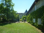 Sale House 20 rooms 450m² Langoiran (33550) - Photo 3