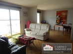 Sale Apartment 4 rooms 85m² Floirac - Photo 1