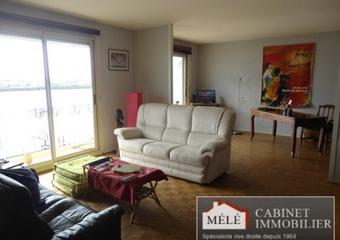 Sale Apartment 4 rooms 85m² Floirac - Photo 1