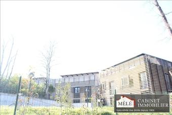 Vente Appartement 2 pièces 55m² Floirac (33270) - photo