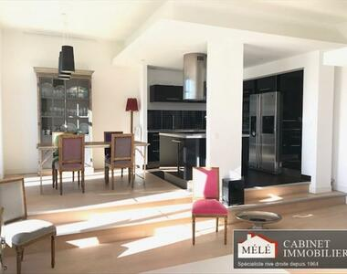 Sale Apartment 3 rooms 91m² Carignan-de-Bordeaux (33360) - photo