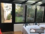 Sale House 5 rooms 100m² Bordeaux (33100) - Photo 2