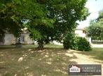 Sale House 8 rooms 200m² Sadirac - Photo 10