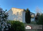 Sale House 4 rooms 81m² Bouliac - Photo 6