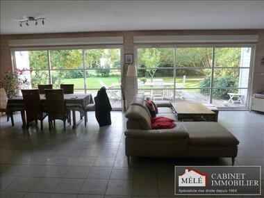 Sale House 5 rooms 148m² Quinsac (33360) - photo