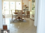 Sale House 6 rooms 165m² Sadirac - Photo 4
