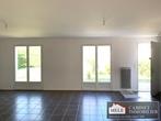 Vente Maison 3 pièces 85m² Sadirac (33670) - Photo 8