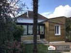 Sale House 5 rooms 100m² Bordeaux (33100) - Photo 6