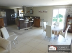 Sale House 5 rooms 130m² Cenon - Photo 1