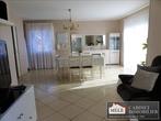 Sale House 5 rooms 110m² Floirac (33270) - Photo 3