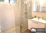 Sale House 7 rooms 153m² Bouliac - Photo 5