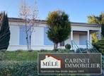 Sale House 4 rooms 81m² Bouliac - Photo 9