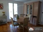Sale House 6 rooms 145m² Cenac - Photo 10