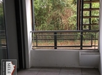 Sale Apartment 2 rooms 55m² Floirac (33270) - Photo 8