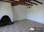 Sale House 5 rooms 140m² Targon - Photo 5