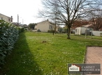 Sale House 5 rooms 96m² Cenon - Photo 2
