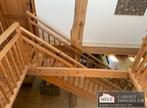 Sale House 4 rooms 110m² Latresne - Photo 9