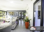 Sale House 7 rooms 250m² Bouliac - Photo 7