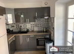 Sale House 4 rooms 80m² Quinsac - Photo 2