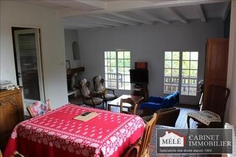 Vente Maison 6 pièces 143m² Latresne (33360) - Photo 1