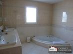 Sale House 6 rooms 241m² Cenac - Photo 10