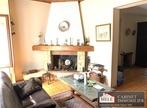 Sale House 7 rooms 153m² Bouliac - Photo 3