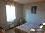 Sale House 4 rooms 80m² Camblanes et meynac - Photo 5