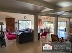 Sale House 6 rooms 288m² Bouliac - Photo 5