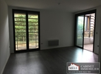 Sale Apartment 2 rooms 58m² Floirac - Photo 1