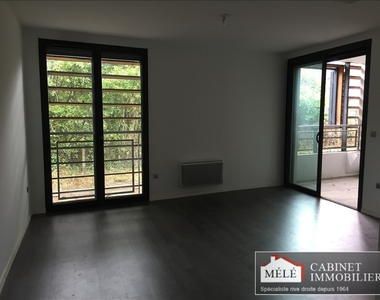 Sale Apartment 2 rooms 55m² Floirac (33270) - photo