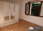 Sale House 5 rooms 90m² Carignan de bordeaux - Photo 9