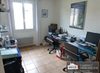 Sale House 4 rooms 92m² Bordeaux (33100) - Photo 6