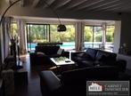 Sale House 6 rooms 215m² Latresne - Photo 3