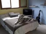 Sale House 5 rooms 200m² Fargues st hilaire - Photo 7