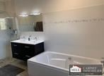 Sale House 6 rooms 156m² Carignan de bordeaux - Photo 7