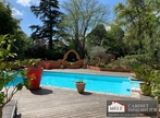 Sale House 9 rooms 375m² Bouliac - Photo 6