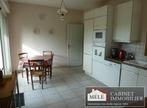 Sale House 6 rooms 194m² Latresne - Photo 5