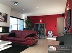 Sale House 7 rooms 197m² Camblanes et meynac - Photo 7