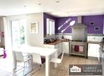 Sale House 5 rooms 95m² Bouliac - Photo 2