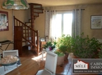 Sale House 9 rooms 235m² Salleboeuf - Photo 4