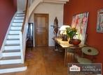 Sale House 7 rooms 200m² Langoiran - Photo 3