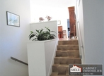 Vente Maison 7 pièces 195m² Latresne - Photo 5