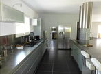 Sale House 5 rooms 274m² Bouliac - Photo 6