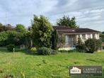 Sale House 6 rooms 130m² Bouliac - Photo 2